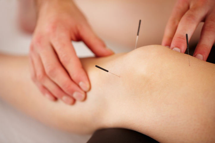 Marlton Acupuncture Clinic