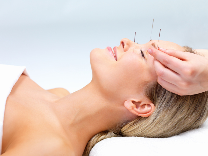 Moorestown Acupuncture Clinic