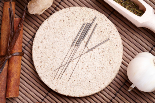 Acupuncture Clinic in Collingswood New Jersey