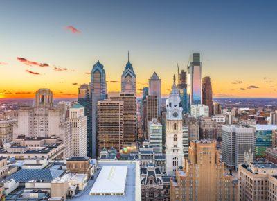 Acupuncture Clinic in Center City Philadelphia