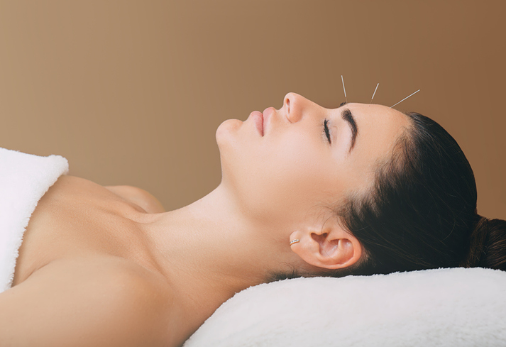 Acupuncture Clinic in East Falls | Tao Clinic of ...